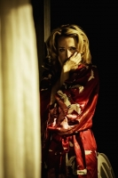 71_6-gillian-anderson-as-blanche-dubois-in-a-streetcar-named-desire-at-the-young-vic-photo-by-johan-persson-04897-e1409564880533.jpg